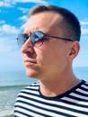 Фотоальбом Дмитрия Калинина