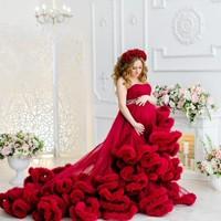 Алгушаева Анастасия