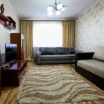 Квартира на сутки в Гродно - Победы 34 (+37529 26 00 561)