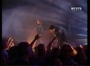 Премия МУЗ-ТВ 2003 МУЗ ТВ, 2006 Smash! - Belle