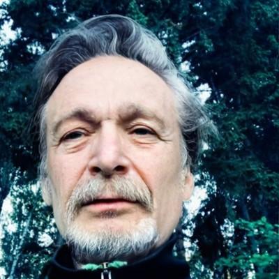 Иван Демьянов