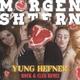 MORGENSHTERN - Yung Hefner ROCK REMIX