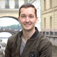 ДмитрийНовиков