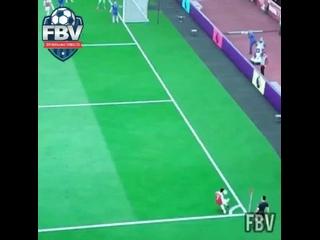 Типичная FIFA [FBV]