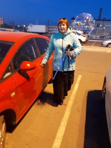 Ольга Дисаенко, 52 года, Магнитогорск, Россия