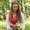 Лара Александрова