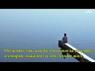 ОБЪЯВЛЕНИЯ МРАКОВО kullanıcısından video