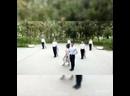 Video-7bcda256a21c9bc9c29eaeb9d3cb685c-V.mp4