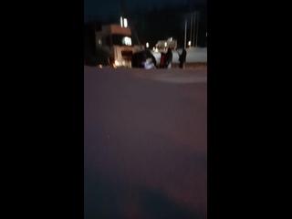 когда авария произошла в Барнауле и Мамонтово авария фура