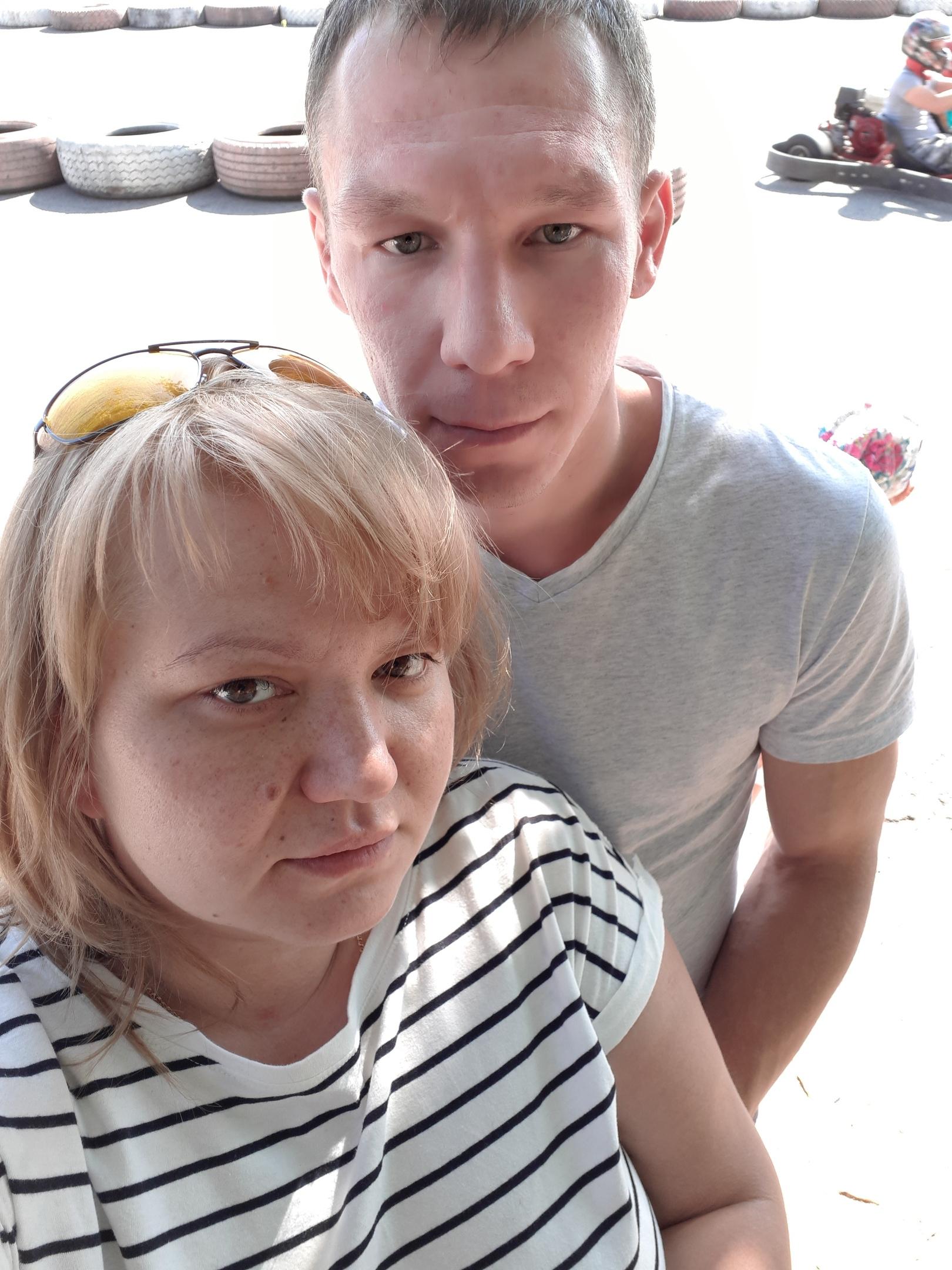 Андрей, 32, Chelyabinsk