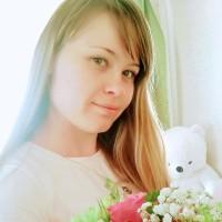 ЕленаКатаева