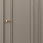 """Межкомнатная дверь """"Ostium"""" Лондон ДГ"""