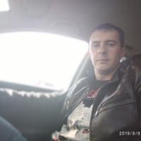 ВладимирШандер