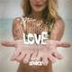 DJ Space - Mix Summer Love