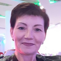 ЕленаЖвалевская