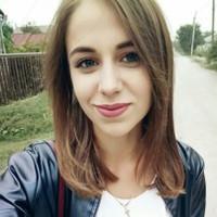ДианаБруцкая