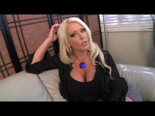 big boobs girlfriend pov