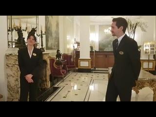 """Grand Hotel Majestic  """"già Baglioni"""" , Bologna Italy"""