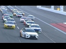 NASCAR Monster Enegry Cup 2019. Этап 29 - Шарлотт