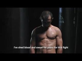 Vídeo de DAGESTAN [MMA]™   UFC FIGHTER