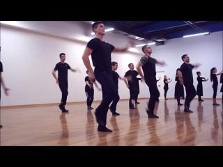 "Школа лезгинки и кавказских танцев ""НУР"""