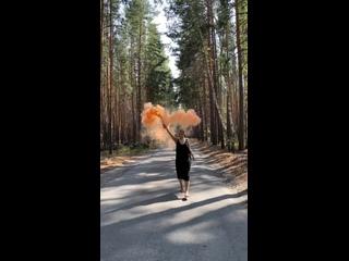 Видео от Маргариты Крутовой