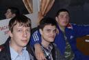 Личный фотоальбом Владислава Музыки