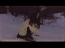 Katy Night - Выжить после Mood video