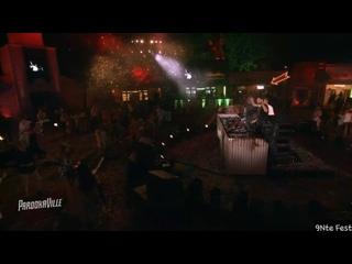 Will Sparks x Marlo vs Armin Van Buuren - Blah Blah Blah vs Feel It (DUBDREAMS Mashup)