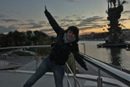 Оксана Блах, 31 год, Москва, Россия