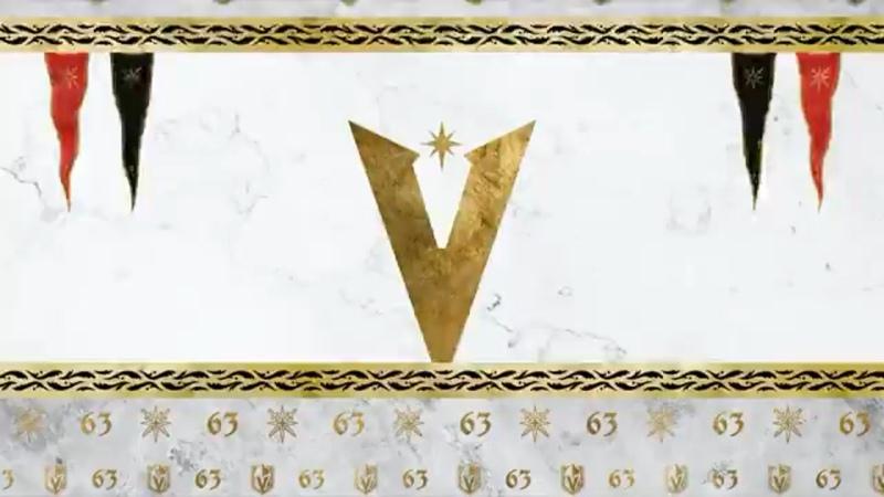 Видео от Vegas Golden Knights Вегас Голден Найтс НХЛ