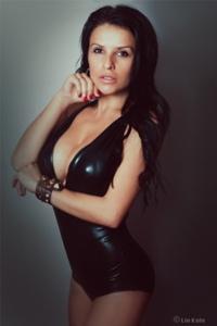 Masha emets заработать моделью онлайн в сольцы