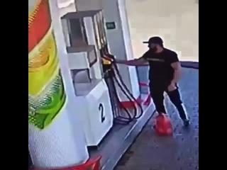 Видео от Наш мкр. Солнечный. Красноярск