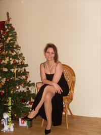 nackt Nosova Irina Branding by