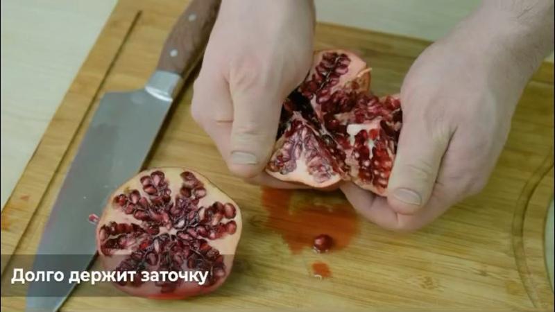 Видео от Барк Казахстан