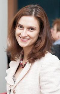 Светлана Пакер фото №6