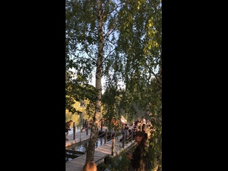 Видео от Ариши Аришиной