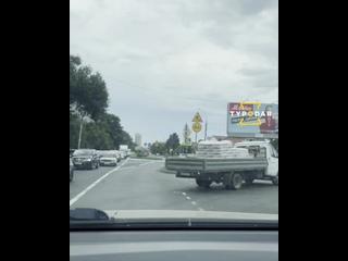 Видео от Туподар — Краснодар
