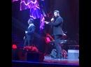 21.04.19. Emin - Ты же не знаешь. Концерт Brandon Stone. Vegas City Hall