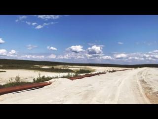 Video by Marina Piontkevitch