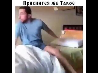 Элитный_юмор.mp4