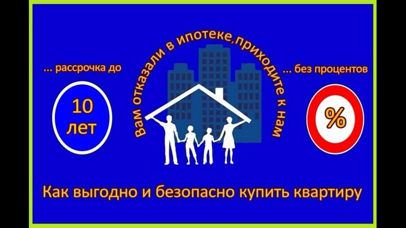 Твой дом это твоё государство и ты в нём главный