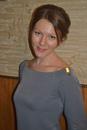 Личный фотоальбом Юлии Ключниковой