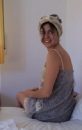 Anna Kononova, 29 лет, Москва, Россия