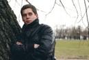 Фотоальбом Николая Березина