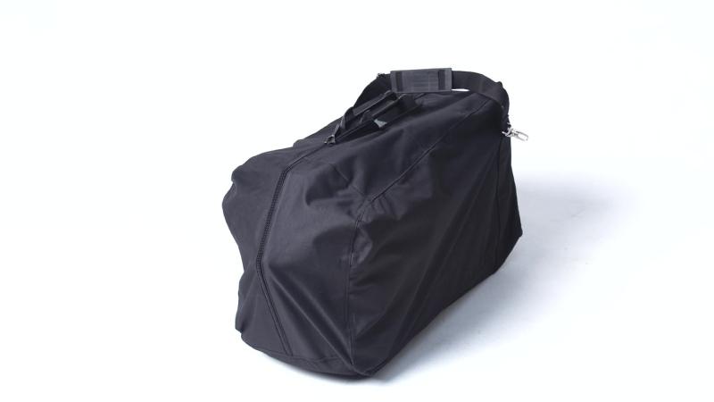 Сумка переноска для пылесоса Karcher Puzzi 101 D600