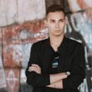 Андрей Пилюгин фотография #17