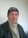Персональный фотоальбом Васи Фуштора