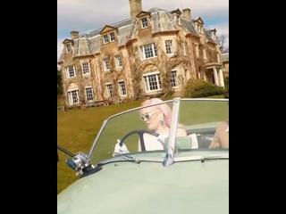 Видео от One Direction