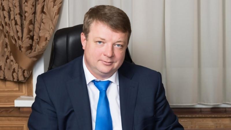 Экс зама губернатора Андрея Кабанова выпустили из колонии